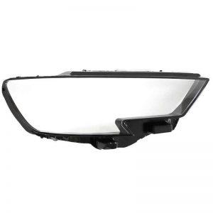 Audi A3 8V Facelift Far Camı Sağ