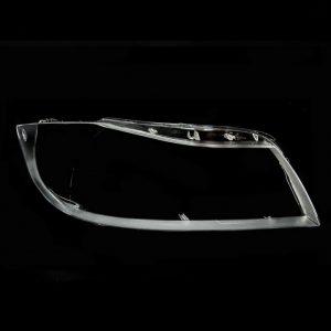 BMW 3 Serisi E90 Far Camı Sağ